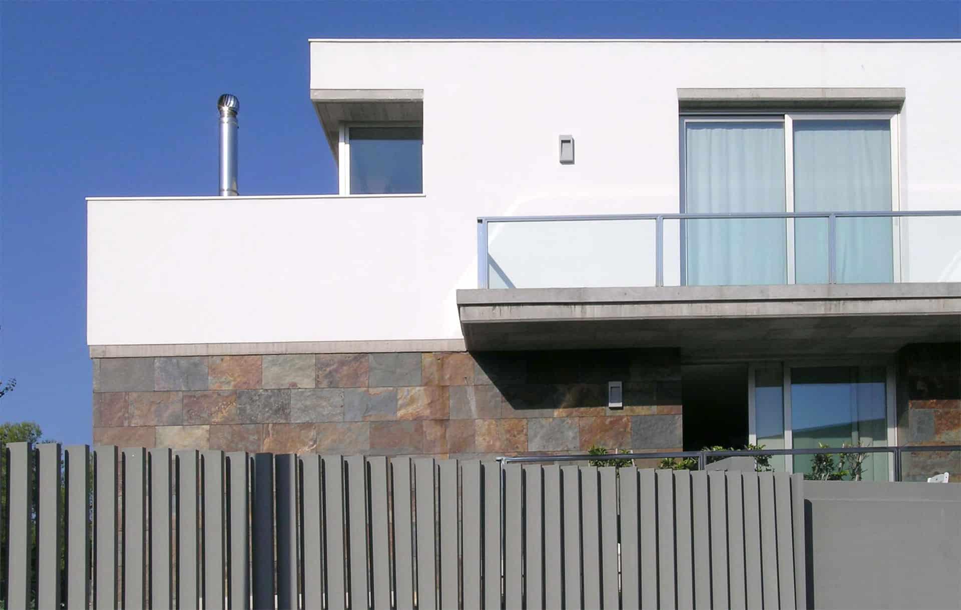 casa garfu 1