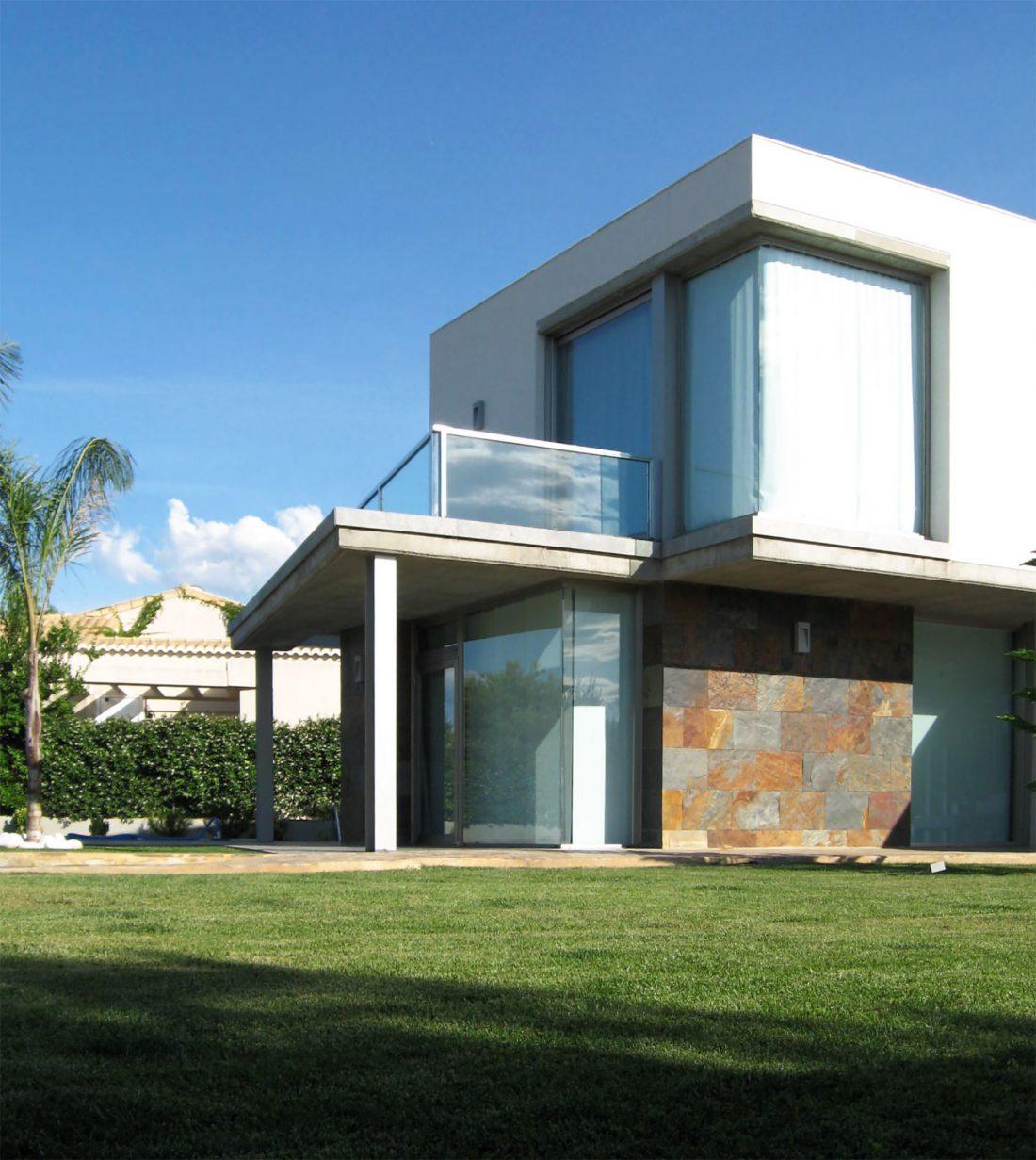 casa garfu 5