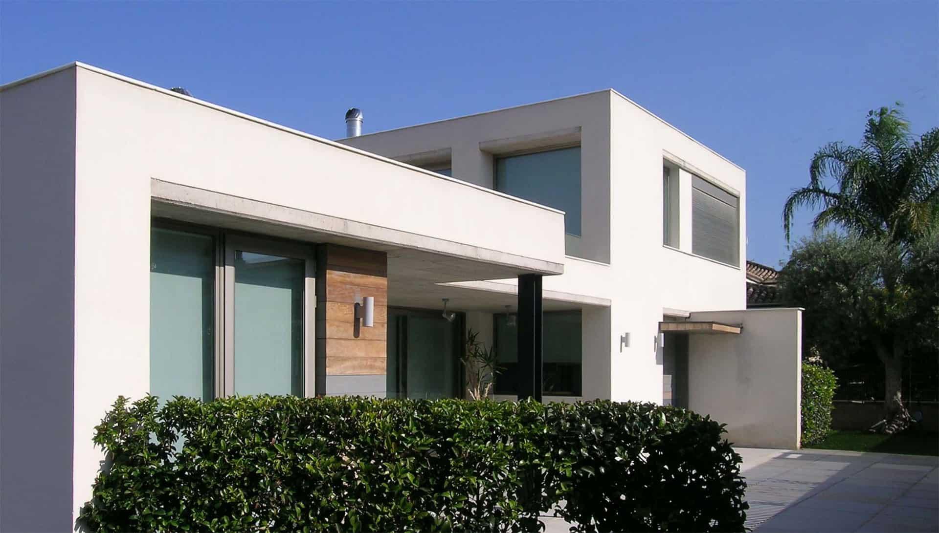 casa millet 1