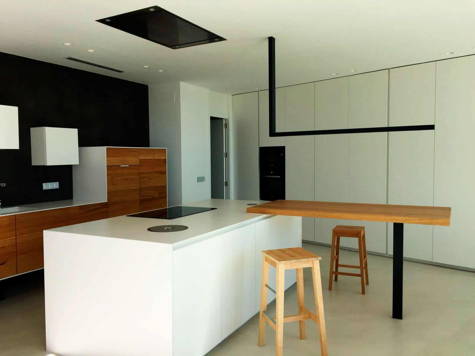 casa oropesa 5