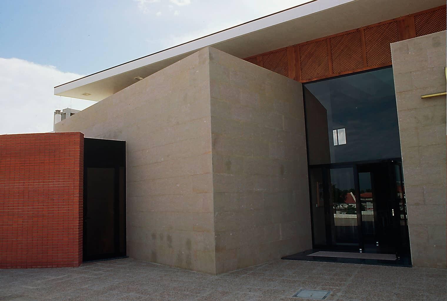iglesia de gavarda 5