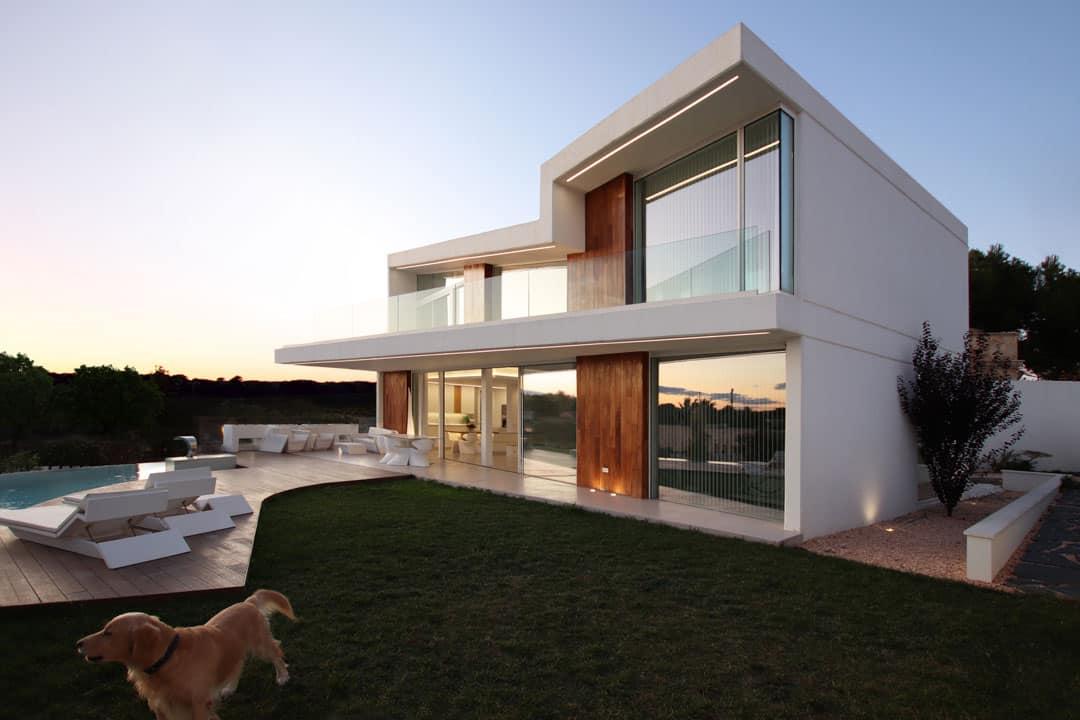 casa lujan exterior9