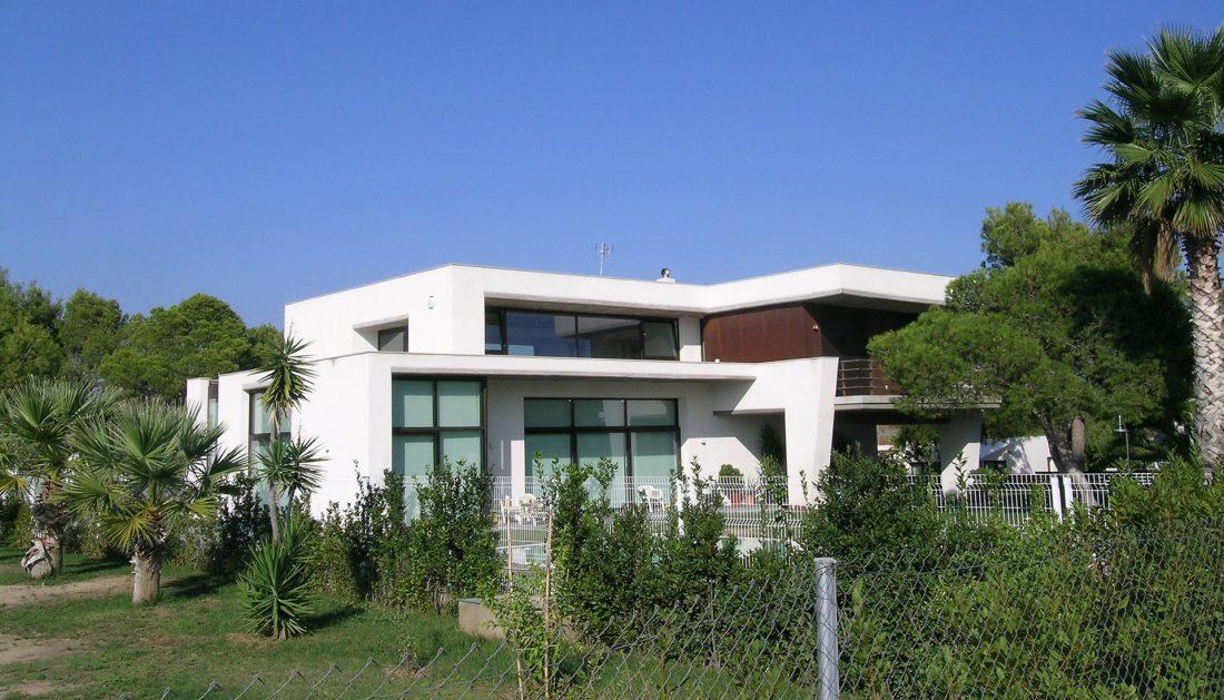 casa asuncion 5