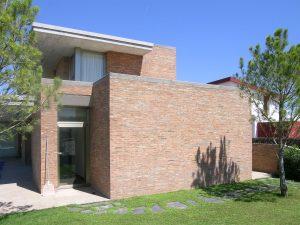 casa cristina 5