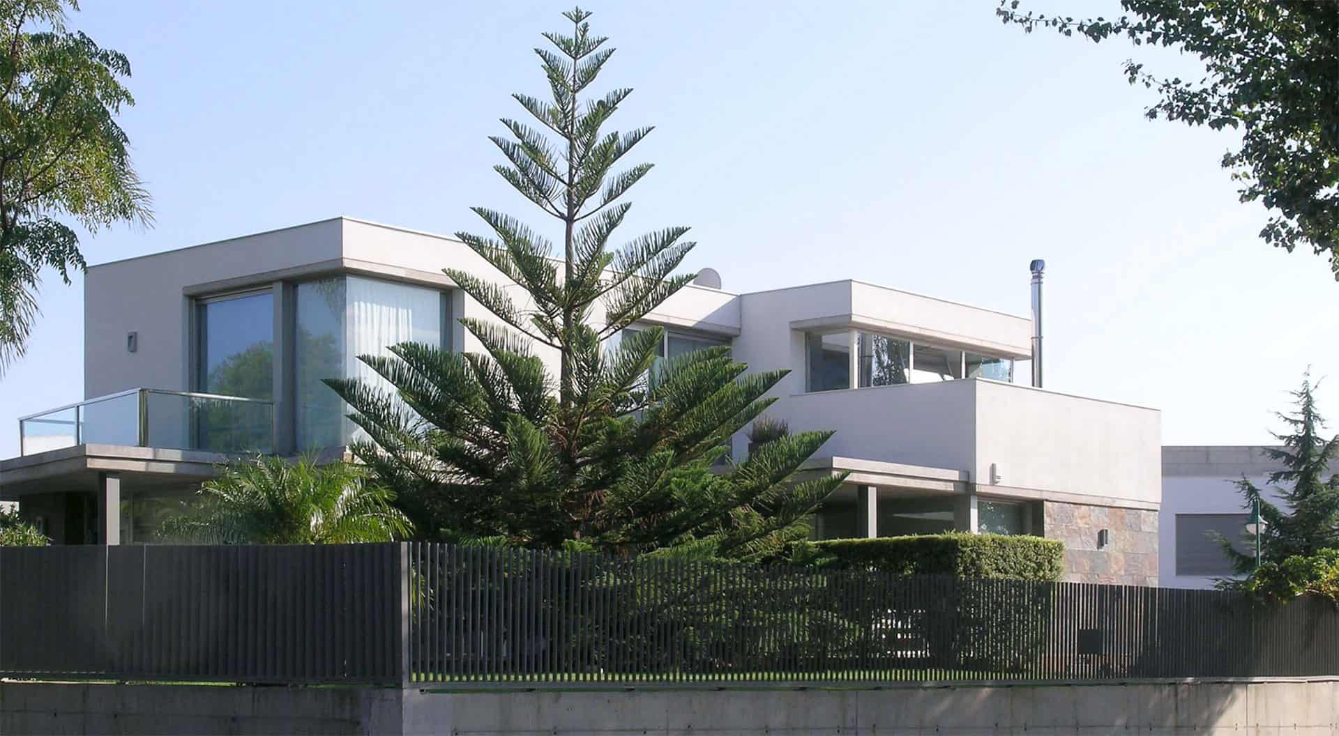 casa garfu 2