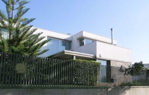 casa garfu 3