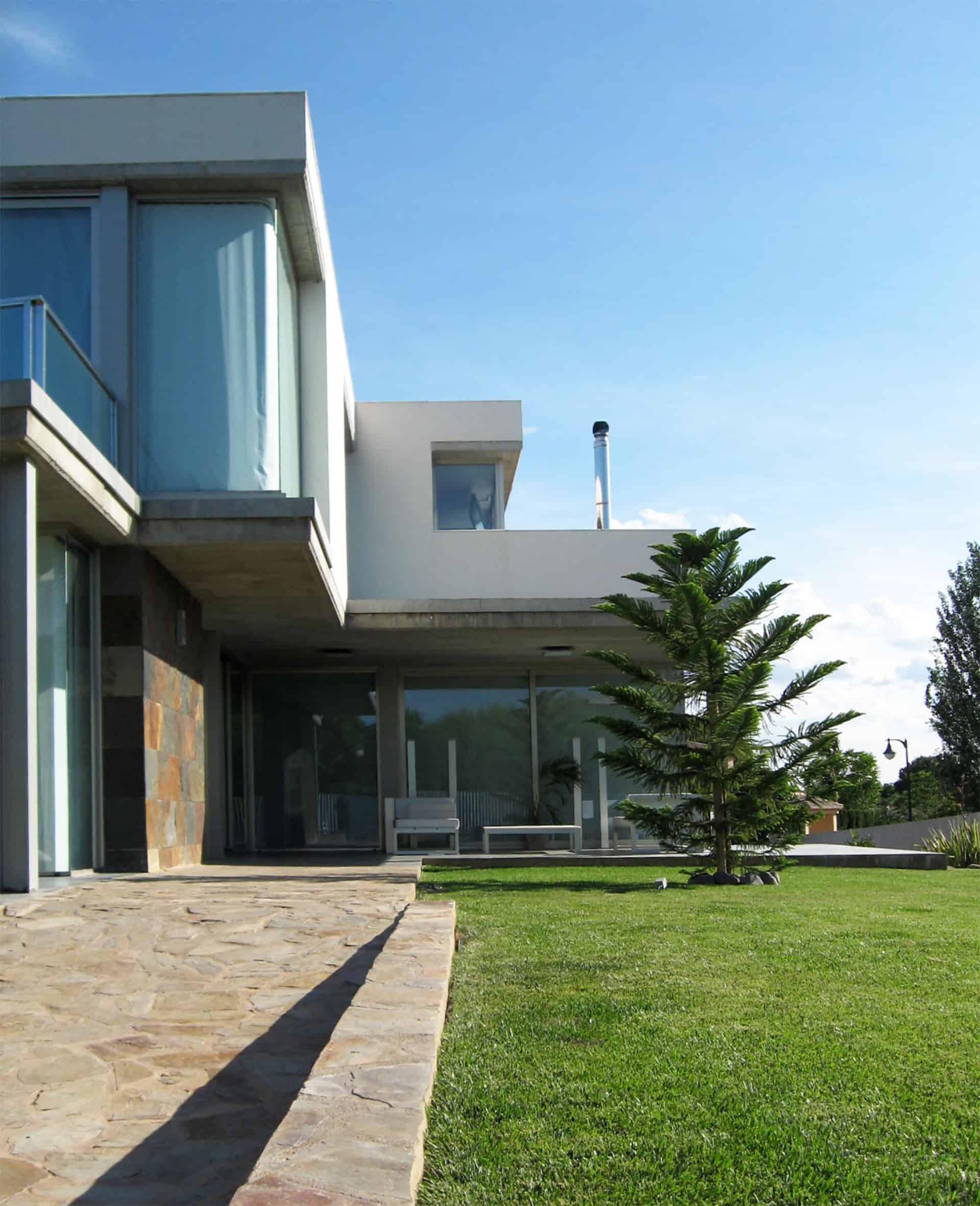 casa garfu 4