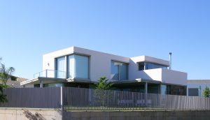 casa garfu 7