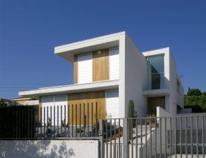 casa mellado 2