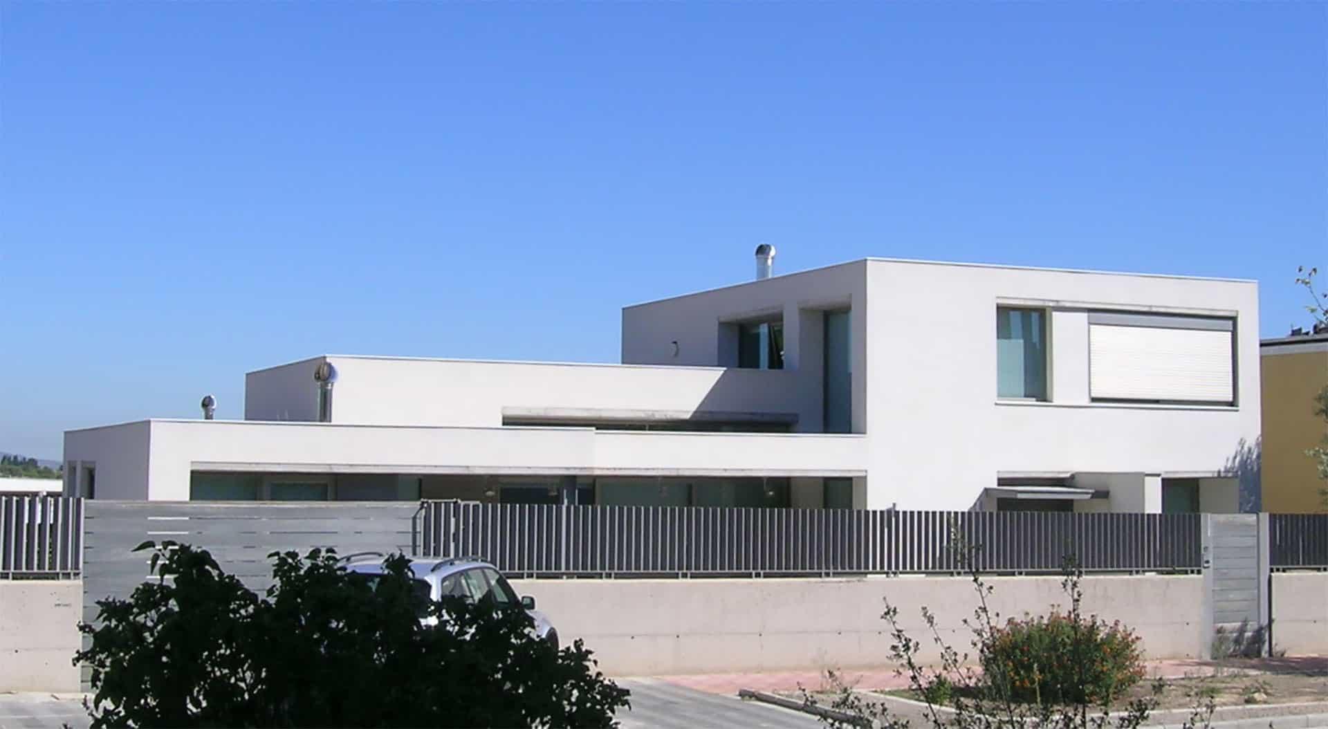 casa millet 5