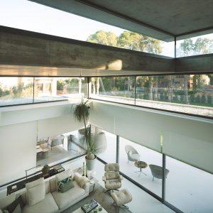 casa miravent 1