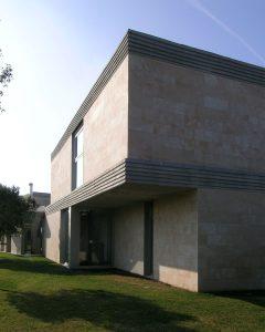 casa pando 7