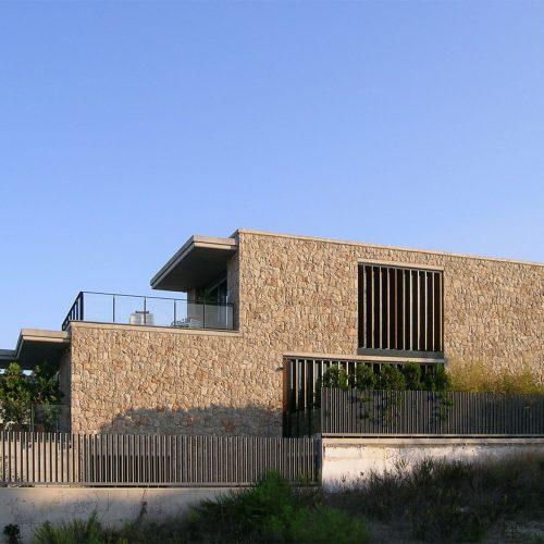 casa rodenas 4