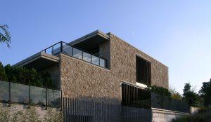 casa rodenas 5