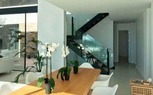 casa oropesa 12