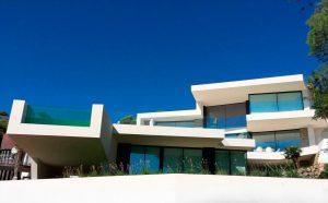 casa oropesa 3