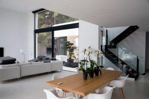 casa oropesa 9