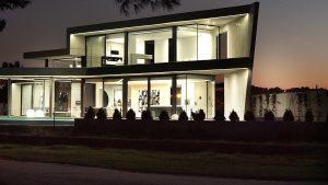 casa tramuntana 1