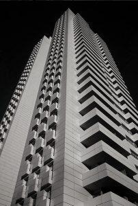 torre de francia 1
