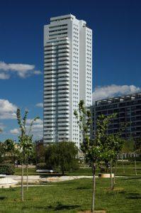 torre de francia 5