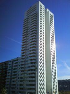 torre de francia 6