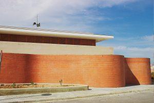 iglesia de gavarda 4