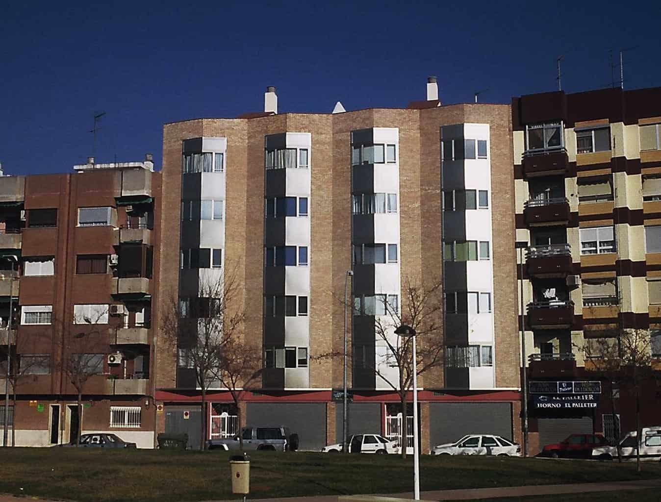 viviendas alaquas 2