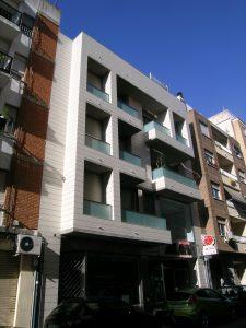 viviendas burjassot 2