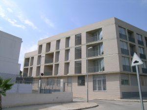 viviendas villamarchante 1