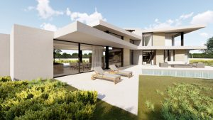 casa alvir exterior 3