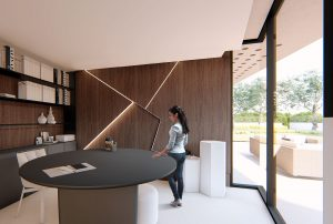 casa alvir interior 1