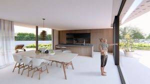casa alvir interior 2 1