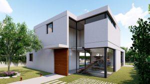 casa chaparro 9