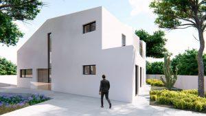 casa pasiva 1