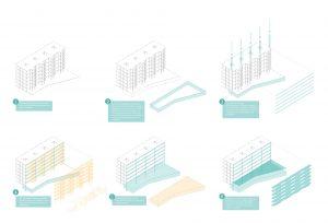 proceso rehabilitacion edificios valencia 1