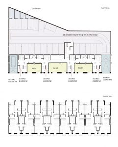 proceso rehabilitacion edificios valencia 2