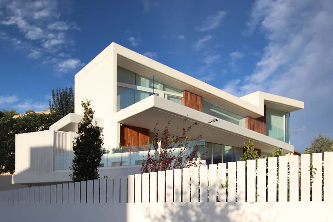 casa lujan exterior2
