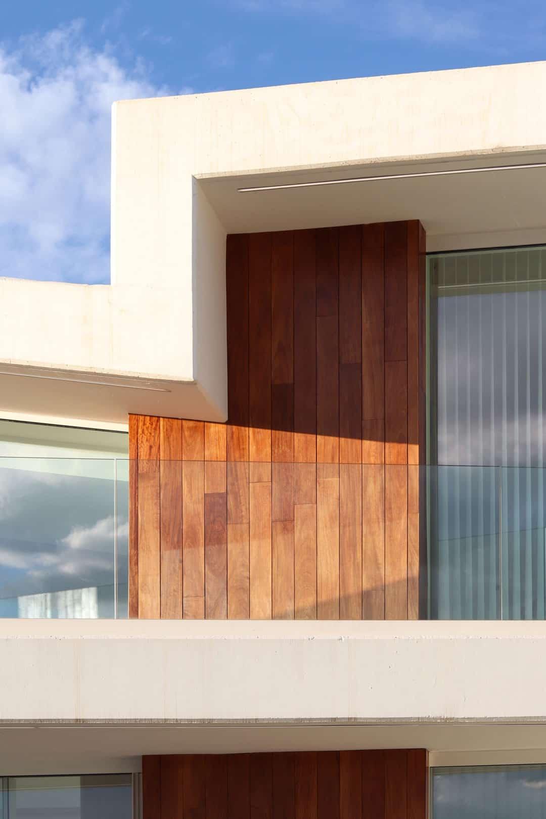 casa lujan exterior5