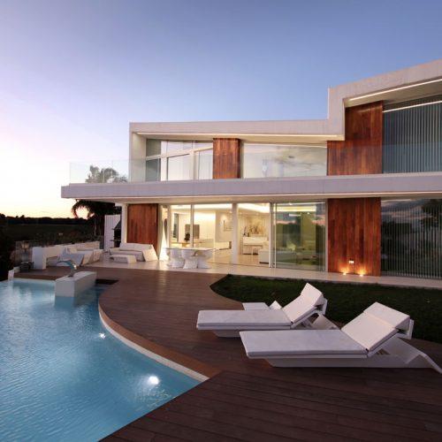 casa lujan exterior8