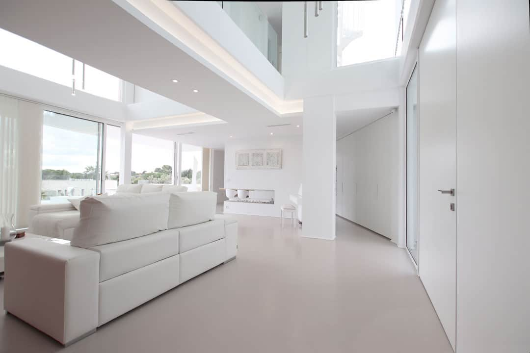 casa lujan interior3