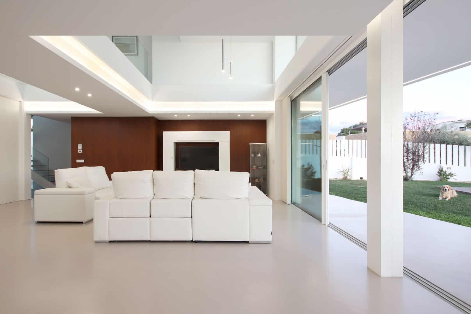 casa lujan interior5