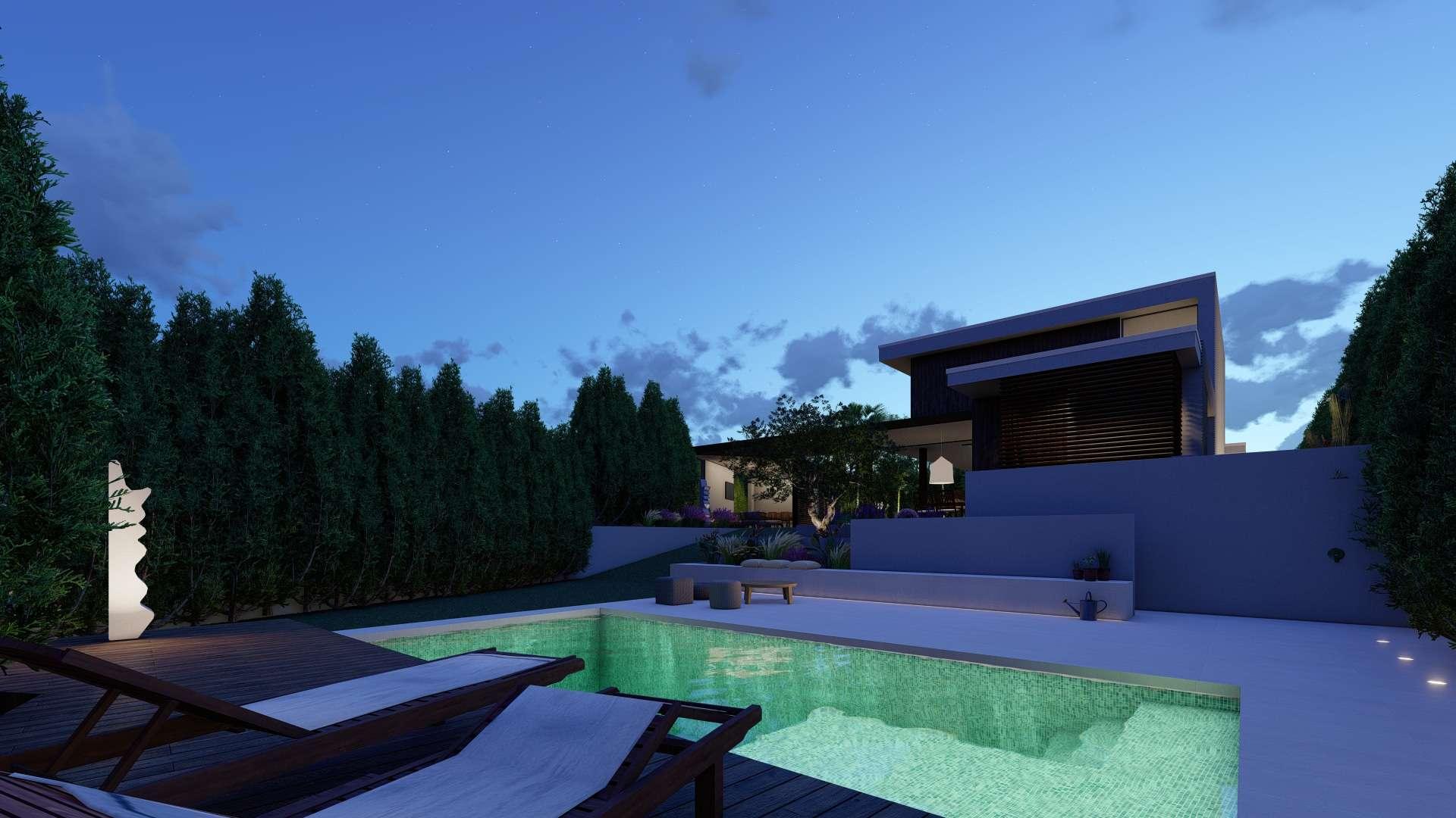 casa sabatini piscina2