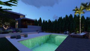 casa sabatini piscina3
